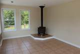 577 Mill Village East Road - Photo 10