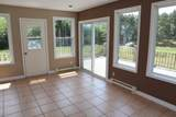 577 Mill Village East Road - Photo 11