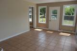 577 Mill Village East Road - Photo 12