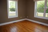 577 Mill Village East Road - Photo 13