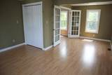 577 Mill Village East Road - Photo 16