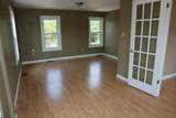 577 Mill Village East Road - Photo 17