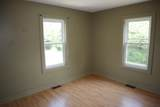 577 Mill Village East Road - Photo 18