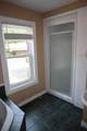 577 Mill Village East Road - Photo 21