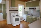 577 Mill Village East Road - Photo 4