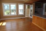 577 Mill Village East Road - Photo 8