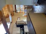 115 Beverlys Hill Road - Photo 11