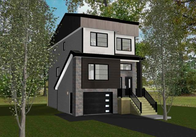 310 Fleetview Drive (FV 102), Halifax, NS X0X 0X0 (MLS #201704723) :: Don Ranni Real Estate