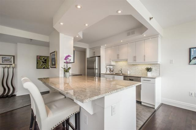 45 Vimy Avenue #1022, Clayton Park, NS B3M 4C5 (MLS #201723900) :: Don Ranni Real Estate
