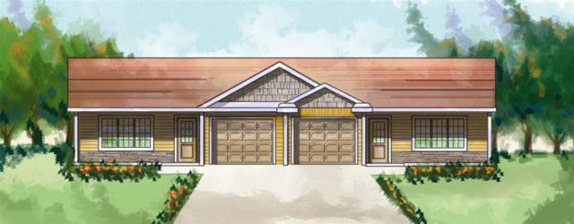 1 Buttercup Grove, Upper Sackville, NS B4E 3C6 (MLS #201725816) :: Don Ranni Real Estate