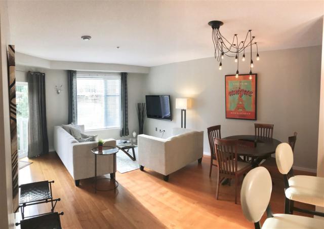5221 Cornwallis Street, Halifax Peninsula, NS B3K 0B6 (MLS #201726027) :: Don Ranni Real Estate
