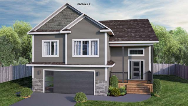 52 Savoy Avenue, Hammonds Plains, NS B4B 0V6 (MLS #201728848) :: Don Ranni Real Estate