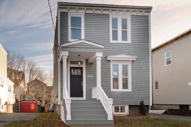 5540 Atlantic Street, South End, NS B3H 1G4 (MLS #201729599) :: Don Ranni Real Estate