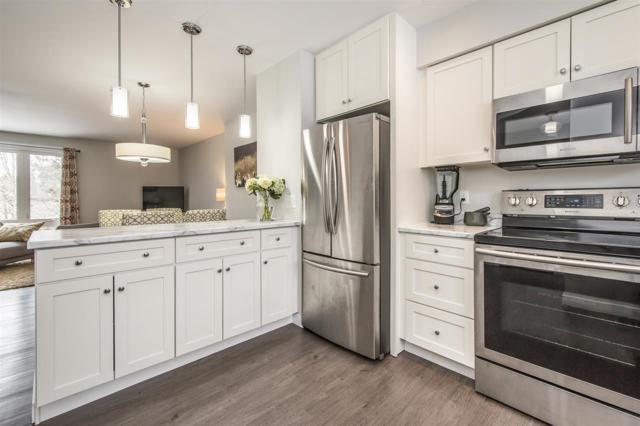 6 Forestside Crescent, Clayton Park, NS B3M 1M4 (MLS #201801880) :: Don Ranni Real Estate