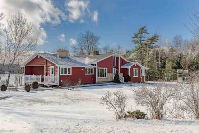 108 Southwood Road, Hammonds Plains, NS B3Z 1K5 (MLS #201802397) :: Don Ranni Real Estate