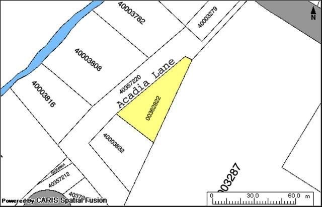 22 Acadia Lane, Lower Sackville, NS B4C 2N7 (MLS #202006482) :: Royal LePage Atlantic