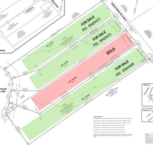 101BY Dockview Lane, Hammonds Plains, NS B4B 0Y9 (MLS #202023539) :: Royal LePage Atlantic