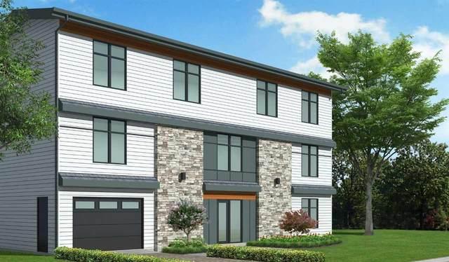 5771 Harbourview Drive, Halifax, NS B3H 0A9 (MLS #202024191) :: Royal LePage Atlantic