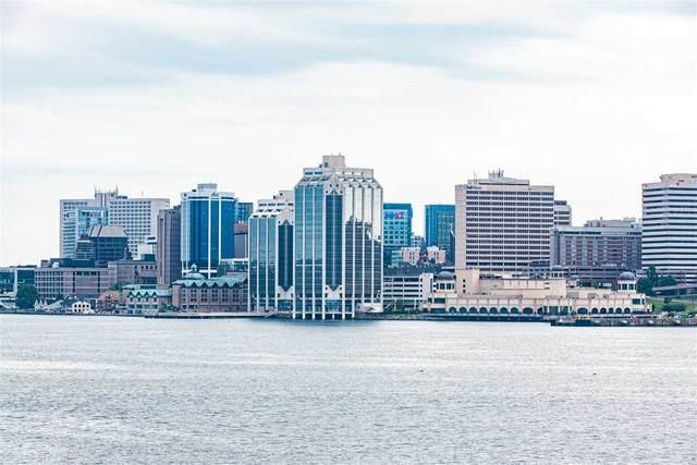 6 Shore Road, Dartmouth, NS B3A 1A1 (MLS #202024746) :: Royal LePage Atlantic