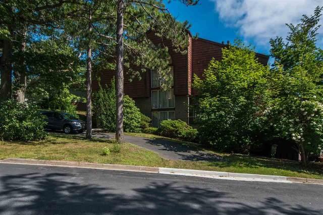 960 Winwick Road, Halifax, NS B3H 4L5 (MLS #202100374) :: Royal LePage Atlantic