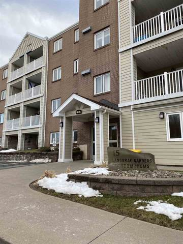 15 Langbrae Drive #214, Clayton Park, NS B3M 3W5 (MLS #202100509) :: Royal LePage Atlantic