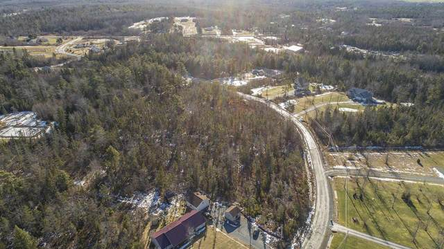 78 Caleb Lane Lot 38, Dutch Settlement, NS B0N 1Y0 (MLS #202100911) :: Royal LePage Atlantic