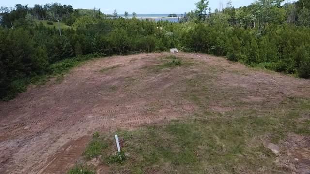 Lot 5 Rockfield Drive, Little Harbour, NS B0K 1X0 (MLS #202101780) :: Royal LePage Atlantic