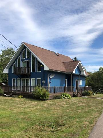 792 Lighthouse Road, Bay View, NS B0V 1A0 (MLS #202102540) :: Royal LePage Atlantic