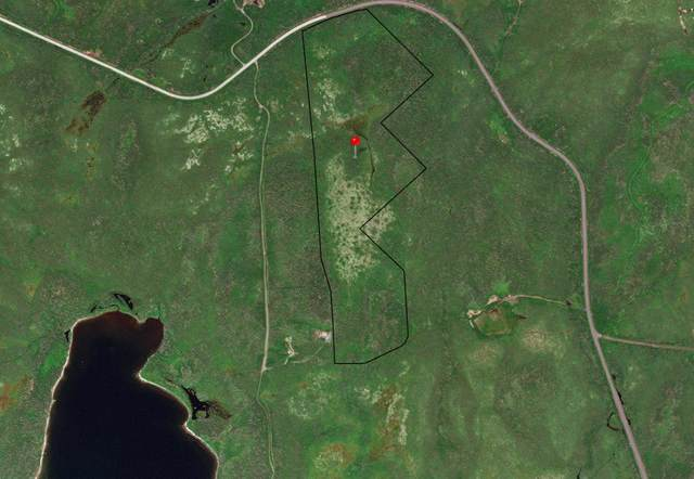 16655 Cole Harbour Road, Port Felix, NS B0H 1T0 (MLS #202102617) :: Royal LePage Atlantic