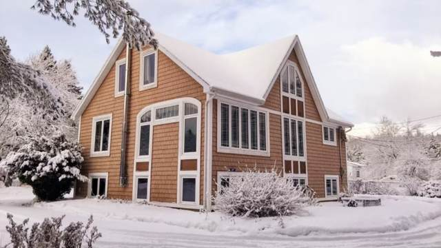 23 Sleepy Hollow, Timberlea, NS B3T 1C9 (MLS #202102973) :: Royal LePage Atlantic