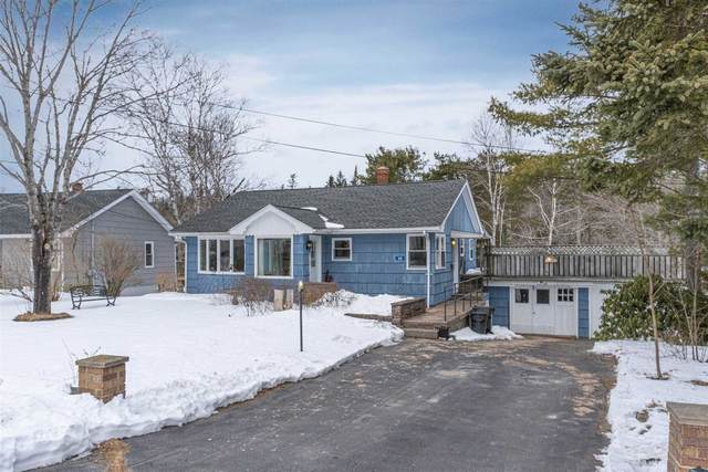 49 Trinity Way, Timberlea, NS B3T 1B8 (MLS #202103091) :: Royal LePage Atlantic