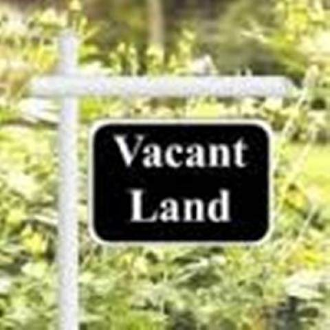Beaver Lake Drive #81, Hammonds Plains, NS B4B 1W2 (MLS #202109290) :: Royal LePage Atlantic