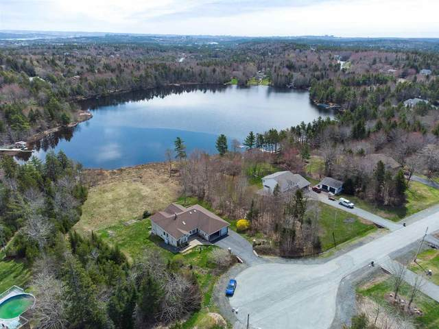 240 Evergreen Court, Hammonds Plains, NS B4B 1K4 (MLS #202110840) :: Royal LePage Atlantic