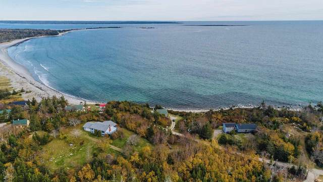 245 Round Bay Ferry Road, Round Bay, NS B0T 1W0 (MLS #202110842) :: Royal LePage Atlantic