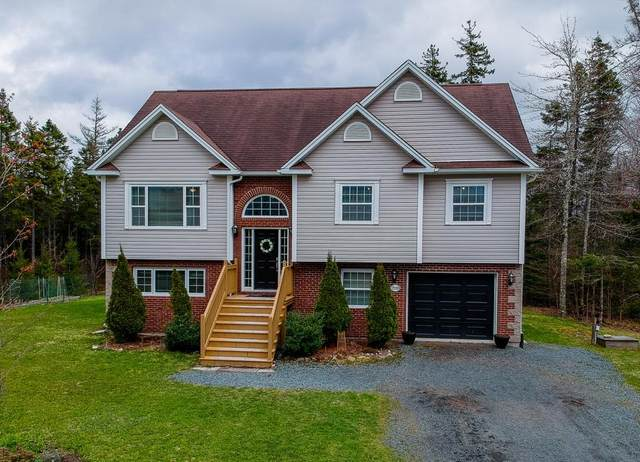 259 White Hills Run, Hammonds Plains, NS B4B 1W6 (MLS #202111133) :: Royal LePage Atlantic
