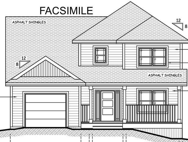 15 Pebble Way Lot 111, Middle Sackville, NS B4C 2L2 (MLS #202111548) :: Royal LePage Atlantic