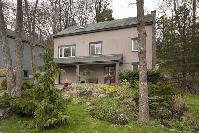 43 Bedford Hills Road, Bedford, NS B4A 1J8 (MLS #202111666) :: Royal LePage Atlantic
