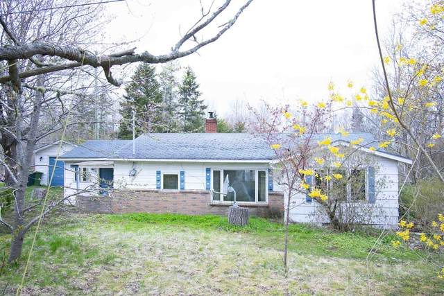 475 Delusion Road, Victoria Vale, NS B0S 1P0 (MLS #202111802) :: Royal LePage Atlantic