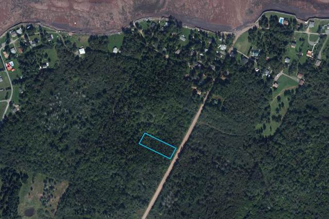 Highway 366 2001-1, Tidnish Cross Roads, NS B4H 3X9 (MLS #202111926) :: Royal LePage Atlantic