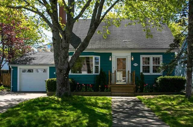 6930 Isner Avenue, Halifax, NS B3L 2J7 (MLS #202112062) :: Royal LePage Atlantic