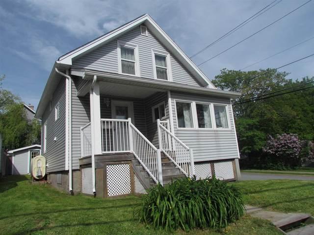 234 Windmill Road, Dartmouth, NS B3A 1G3 (MLS #202115434) :: Royal LePage Atlantic