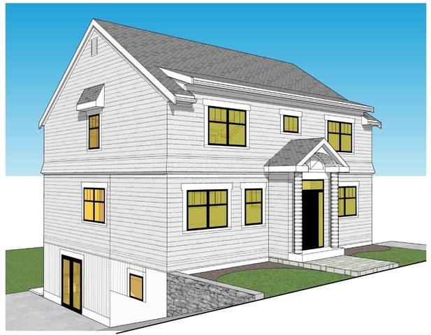 7 Banook Avenue, Dartmouth, NS B3A 2L2 (MLS #202115511) :: Royal LePage Atlantic