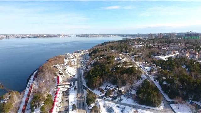 720 - 800 Bedford Highway Lots, Bedford, NS B4A 1G4 (MLS #202115643) :: Royal LePage Atlantic