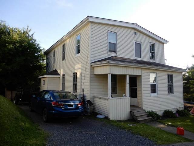 34 Hampson Street, Trenton, NS B0K 1X0 (MLS #202115934) :: Royal LePage Atlantic