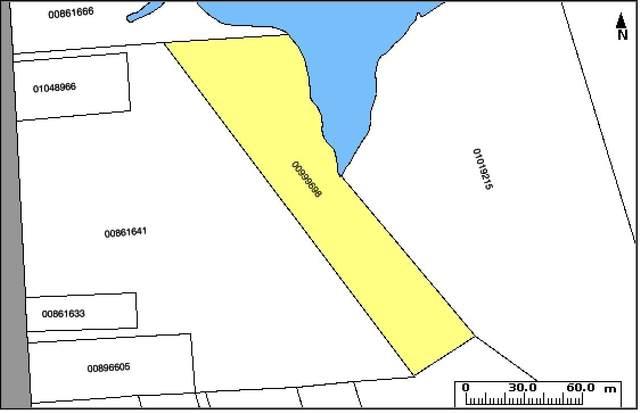 . Abercrombie Road, Abercrombie, NS B2H 5C4 (MLS #202115946) :: Royal LePage Atlantic