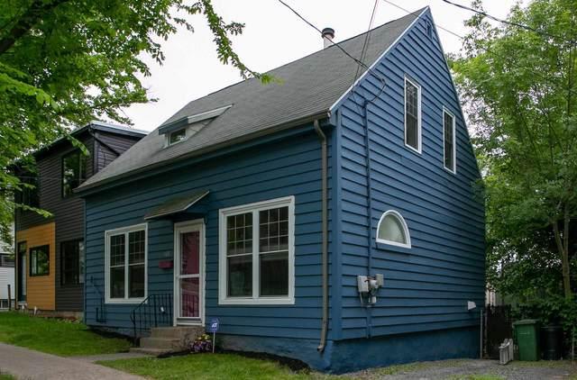 105 Windmill Road, Dartmouth, NS B3A 1C9 (MLS #202115999) :: Royal LePage Atlantic