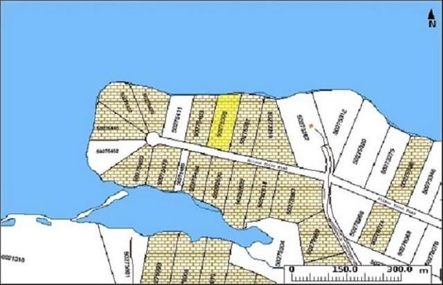 Lot 24 Allans Point Road, Malagawatch, NS B0E 2Y0 (MLS #202119285) :: Royal LePage Atlantic