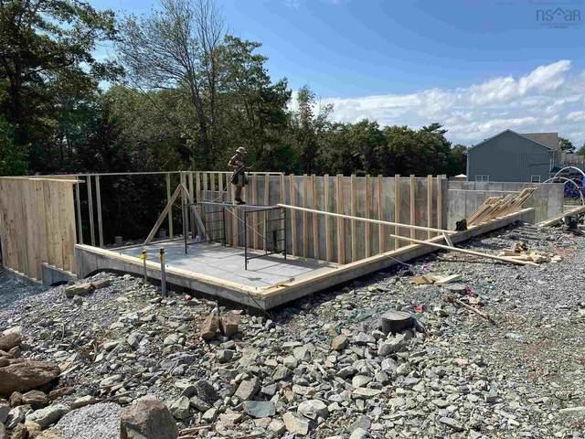 50 Nadia Drive, Dartmouth, NS B3A 0A6 (MLS #202124485) :: Royal LePage Atlantic