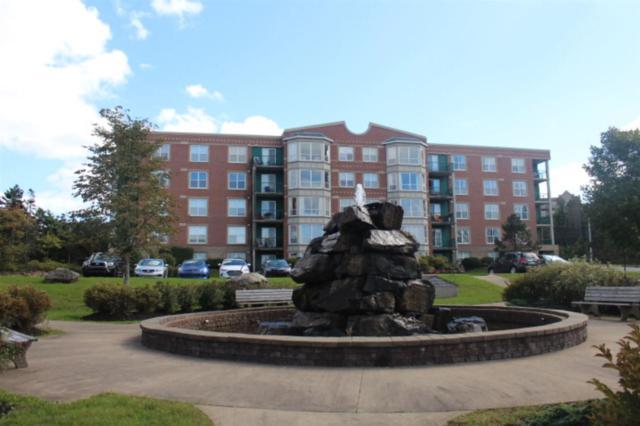 114 Regency Park Drive, Clayton Park, NS B3S 1R9 (MLS #201724606) :: Don Ranni Real Estate