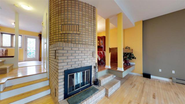 25 Braemount Drive, Clayton Park, NS B3M 3P3 (MLS #201802894) :: Don Ranni Real Estate